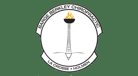 Chiropractic La Crosse WI Barge Berkley Chiropractic Clinics