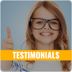 Chiropractic testimonials for Barge Berkley Chiropractic Clinics in La Crosse WI