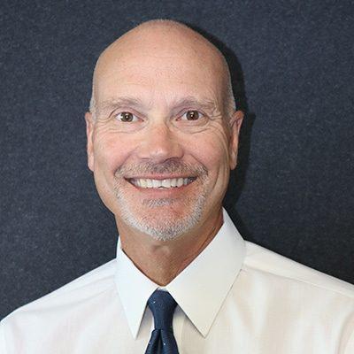 Chiropractor La Crosse WI Michael Berkley